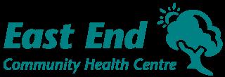 East End Community Health Centre