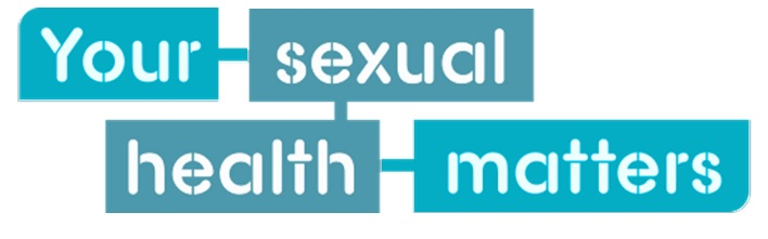 Your sexual health matters picture